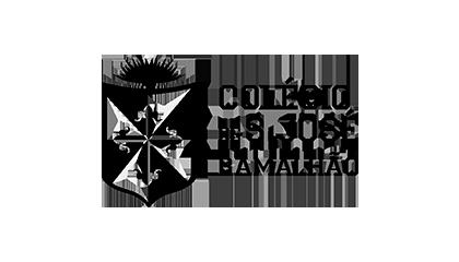 logos_parcerias_420_240_02