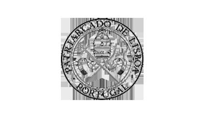 logos_parcerias_420_240_03