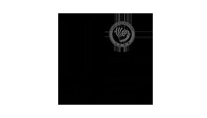 logos_parcerias_420_240_04