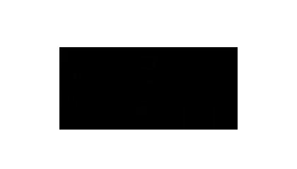logos_parcerias_420_240_05