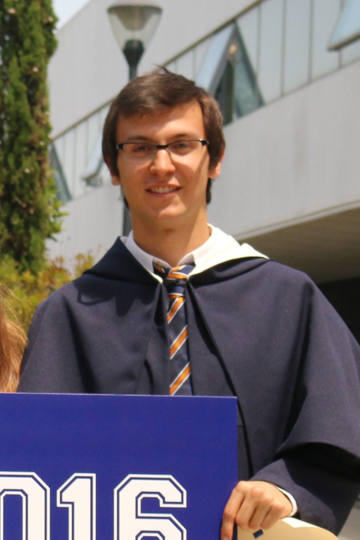 Francisco Líbano Monteiro