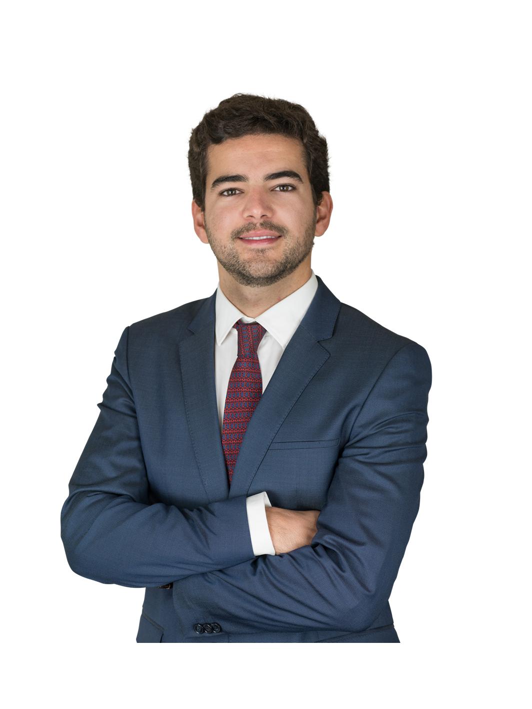 Jose Melo Ribeiro_2021